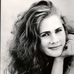 Irma Schultz