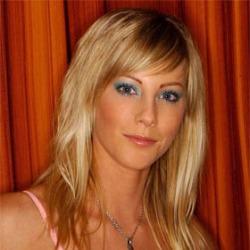 Sandra Oxenryd