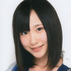 Juri Takahashi