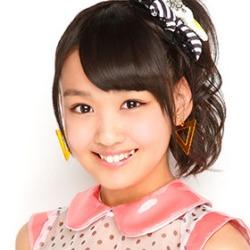 Mitsuki Maeda