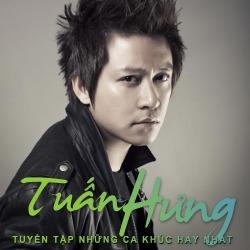 Tuan Hung