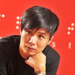 Kelvin Tan Wei Lian