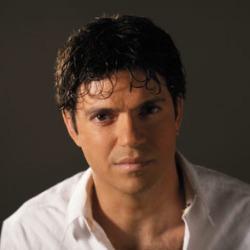 Jorge Vercilo