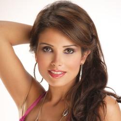 Sofia El Marikh