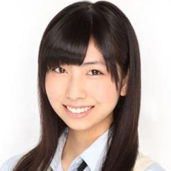 Mizuki Uno