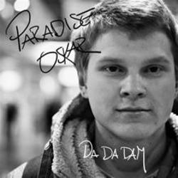 Paradise Oskar