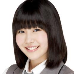 Kanako Kadowaki