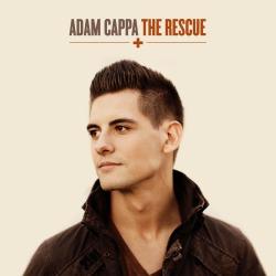 Adam Cappa