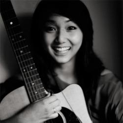 Clara Chung
