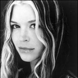 Charlotte Martin