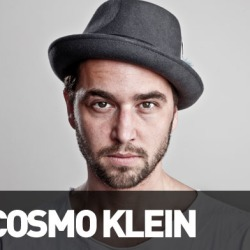 Cosmo Klein