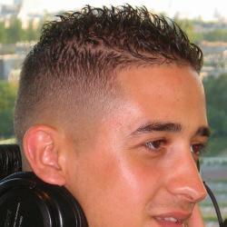 Yesser Roshdi