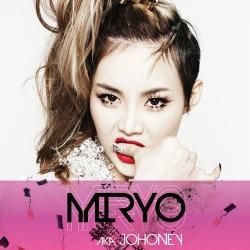 Miryo