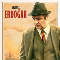 Yılmaz Erdoğan
