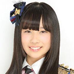 Ayaka Okada