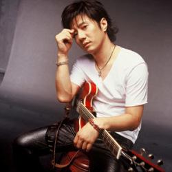 Zheng Jun