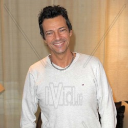 Maurizio Molella