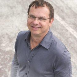 Klaus Suonsaari