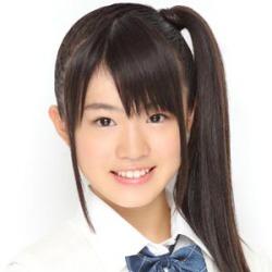 Nanako Suga