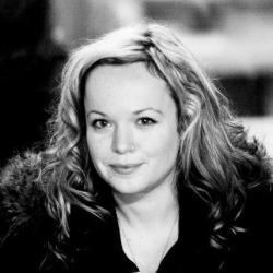 Allison Crowe