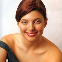 Emiliya Spivak