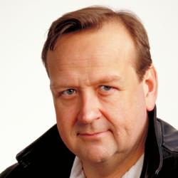 Mikko Kivinen