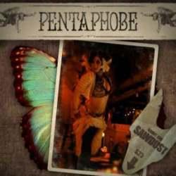 Pentaphobe