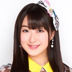 Rina Izuta