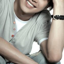 Nicholas Teo