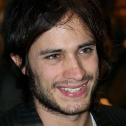 Gael Garcia