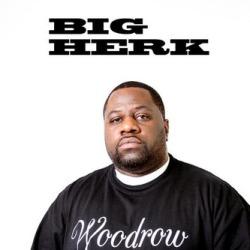Big Herk