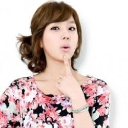 Kim Yewon