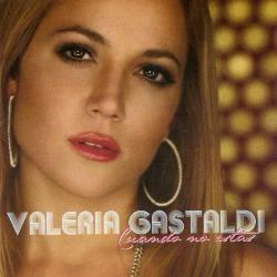 Valeria Gastaldi