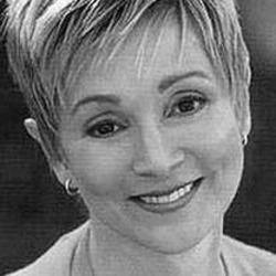 Pamela Blair