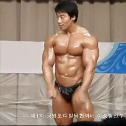 Lee Seung-Cheol