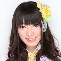 Sakiko Matsui