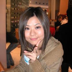Fiona Fung