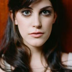 Natalie Warner