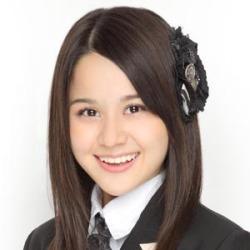 Yukiko Kinoshita