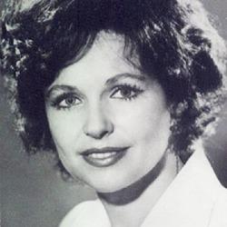 Natalya Fateeva
