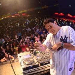 DJ Marlboro