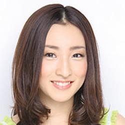 Ayaka Umeda