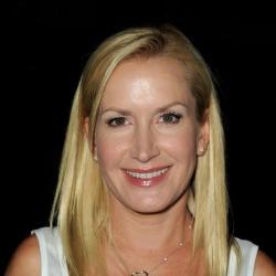 Angela Kinsey