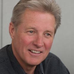Bruce Boxleitner