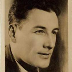 Boris Tenin