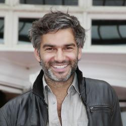 Francois Vincentelli