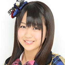 Ayana Shinozaki