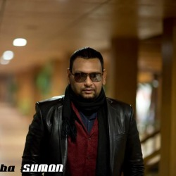 Khaled 'Bassbaba' Sumon
