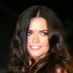 Katie Lee Joel