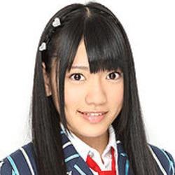 Ami Kobayashi